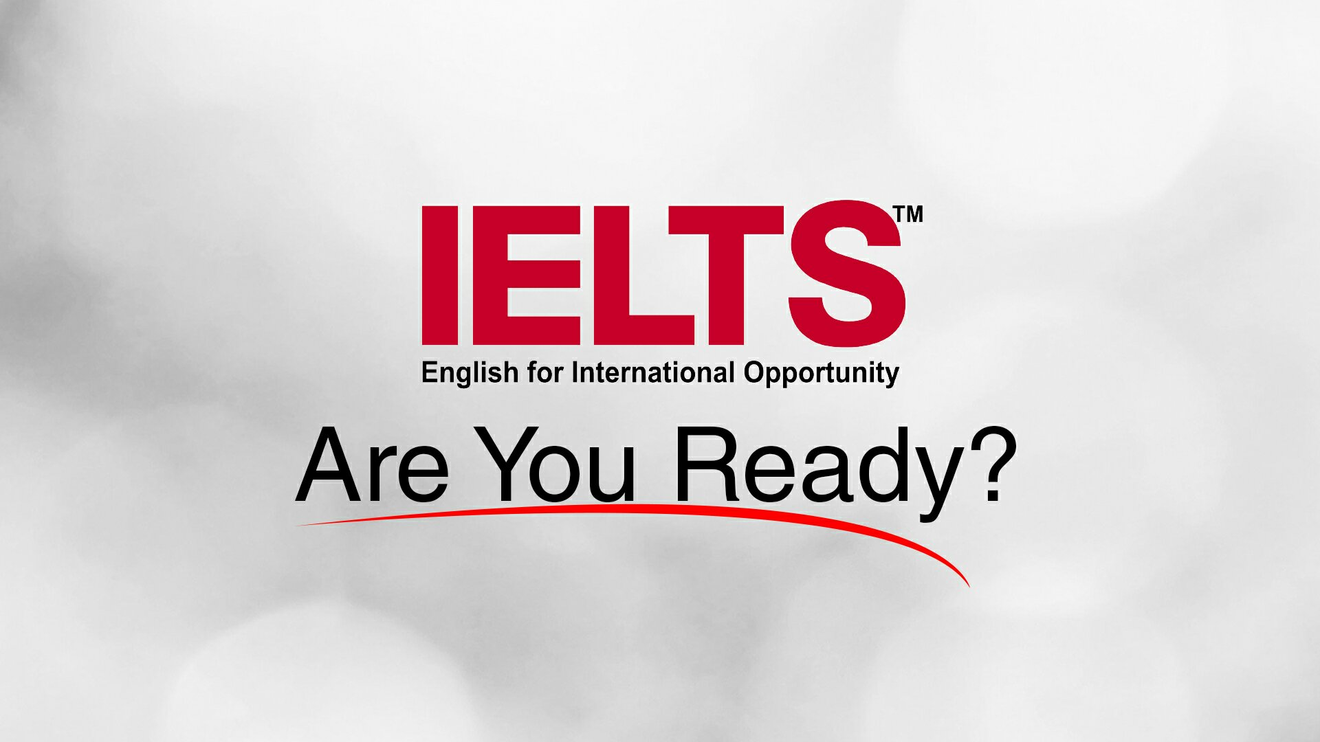 ielts-are-you-ready1.